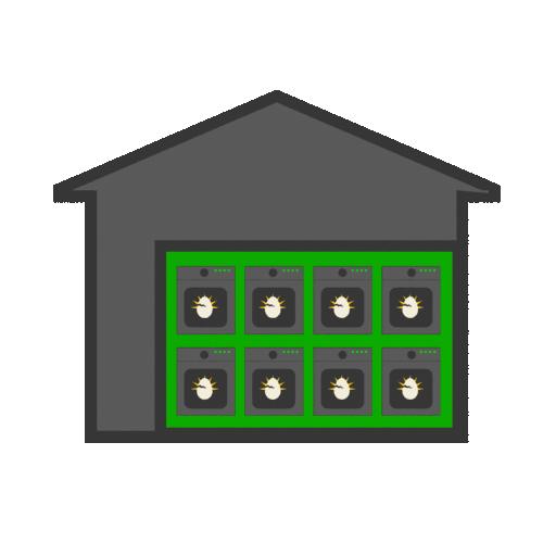 File:R internal hatchery expansion 2.png
