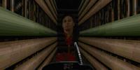 Doom II - The Creator