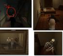 Hitman - Hidden Ghost