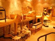 Tutankhamun's tomb II.jpg