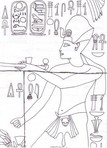 Plik:Tutanchamonluksor.JPG