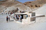 Tomb of Tutankhamun.jpg