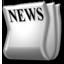 Plik:Noia 64 apps knewsticker.png