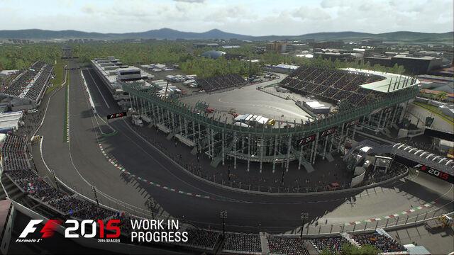 File:F1 2015 announce screen 1.jpg