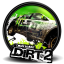 File:Dirt2 icon 64x64.png