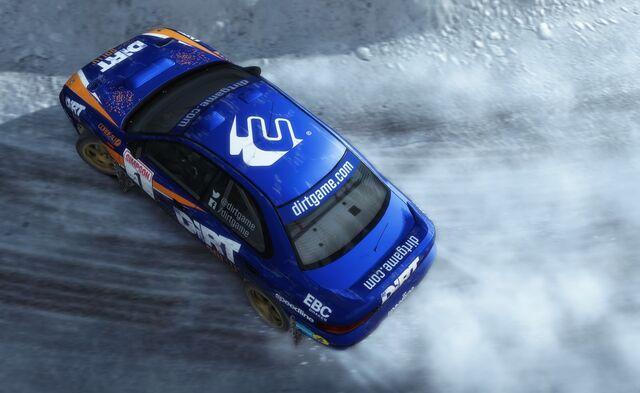 File:DiRT Rally Announce 11.jpg