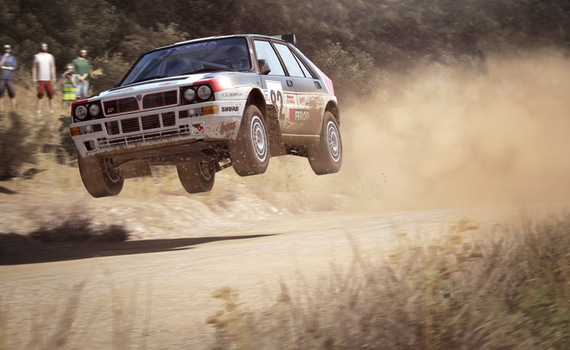 File:DiRT Rally Announce 06.png