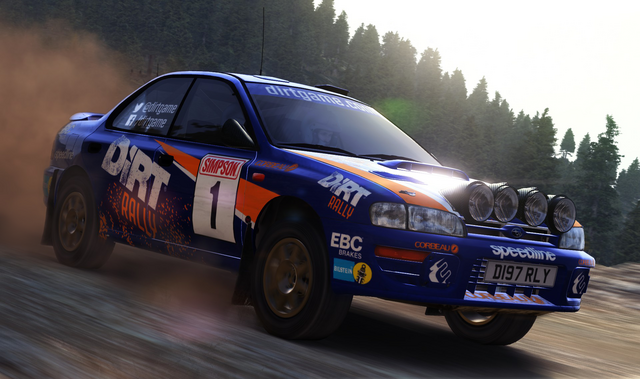 File:DiRT Rally Announce 03.png