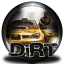 File:Dirt icon 64x64.png