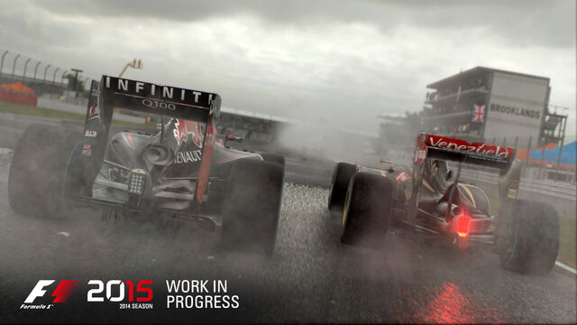 File:F1 2015 announce screen 3.jpg