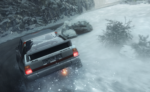File:DiRT Rally Announce 04.png