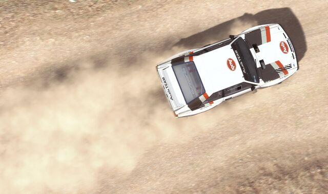 File:DiRT Rally Announce 01.jpg