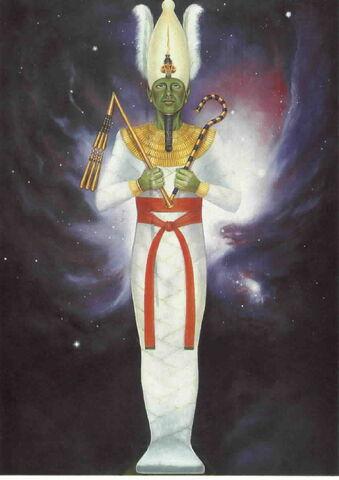 File:Osiris.jpg