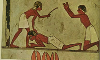 File:Slavery-in-ancient-egypt.jpg
