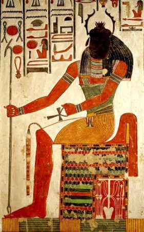 Khepri-tomb-nefertari