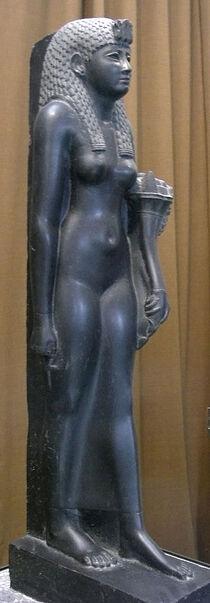 320px-Клеопатра VII