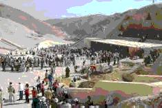 File:Valley of the Kings March 2005.jpg