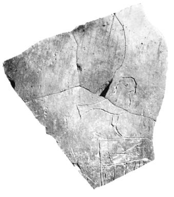 File:Narmer Pottery Inscription1.png