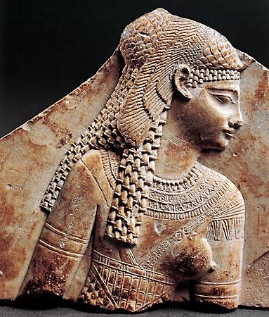 File:Cleopatra VII Thea Philopator.jpg