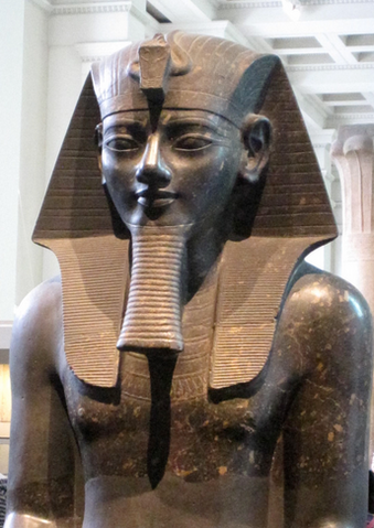 File:Amenhotep iii.png