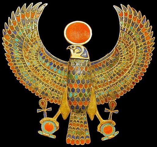 File:Tutankhamun Falcon1 (retouched).jpg