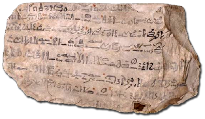 File:Ostracon sinuhe.png