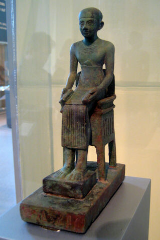 File:Imhotep2.jpg