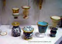 File:Egyptian Glass.jpg