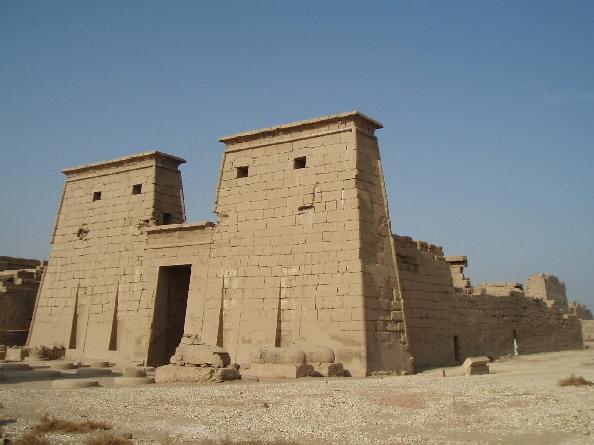 File:Karnak.png