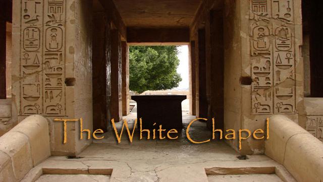 File:White chapel.png