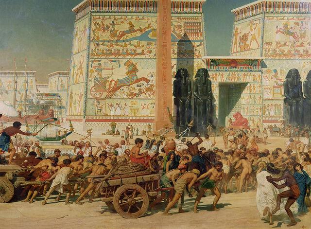 File:Wagons-detail-from-egypt-sir-edward-john-poynter.jpg