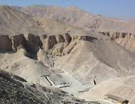 File:Valley of the Kings (Luxor, Egypt).jpg