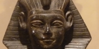 Neferhotep I