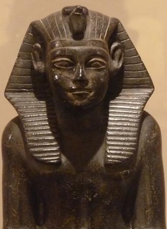 File:Neferhotep I.png