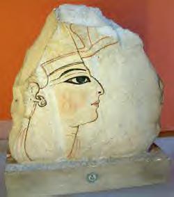Egypte louvre 129 ramses6