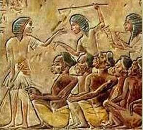 File:Slaves1.jpg