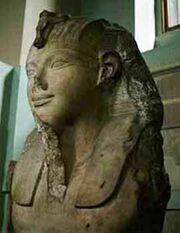 Amenemhet4 (1)