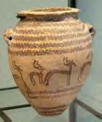 File:Egypte louvre 316.jpg