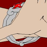 Varlie Bracelet