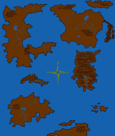 File:Worldmap.png