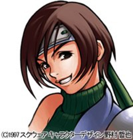 File:Yuffie.png