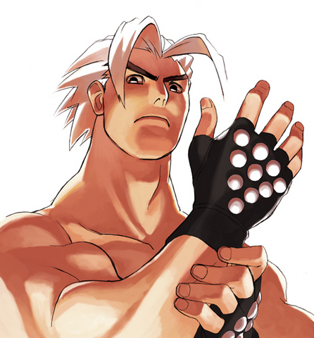 File:Godhand.png