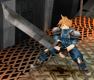 File:Cloud 3rd Costume.png
