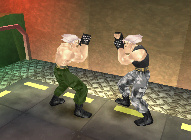 File:Godhand Costumes.png