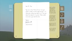 LetterToMori3