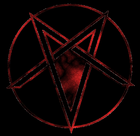 File:The Dark Three holy symbol.png
