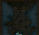 Menkar Lands