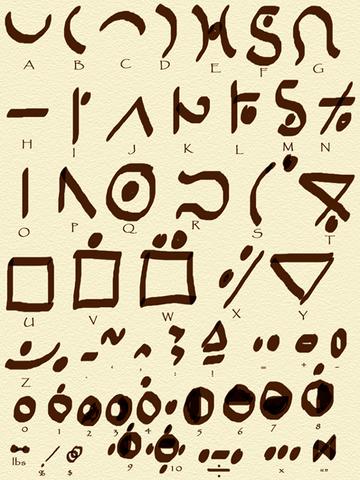 File:05Eiflan Alphabet.png