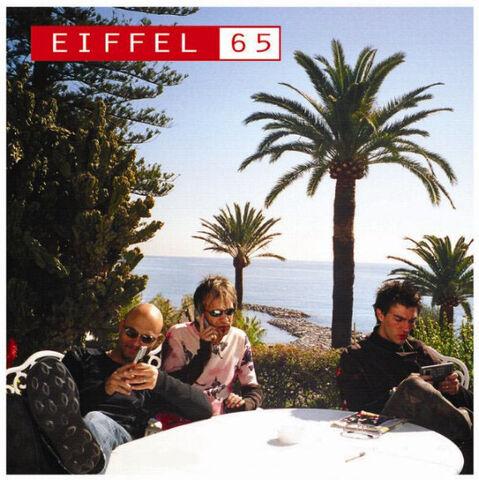 File:Eiffel 65.jpg