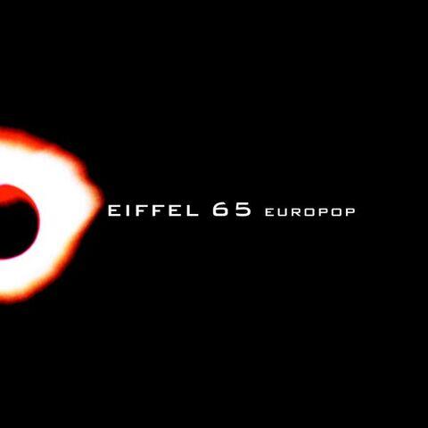 File:Europop.jpg